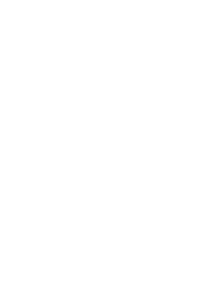 Allington Hughes