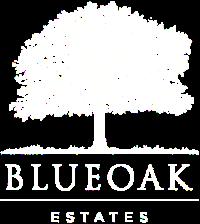 Blueoak Estates